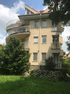 Property Abroad | International Property For Sale