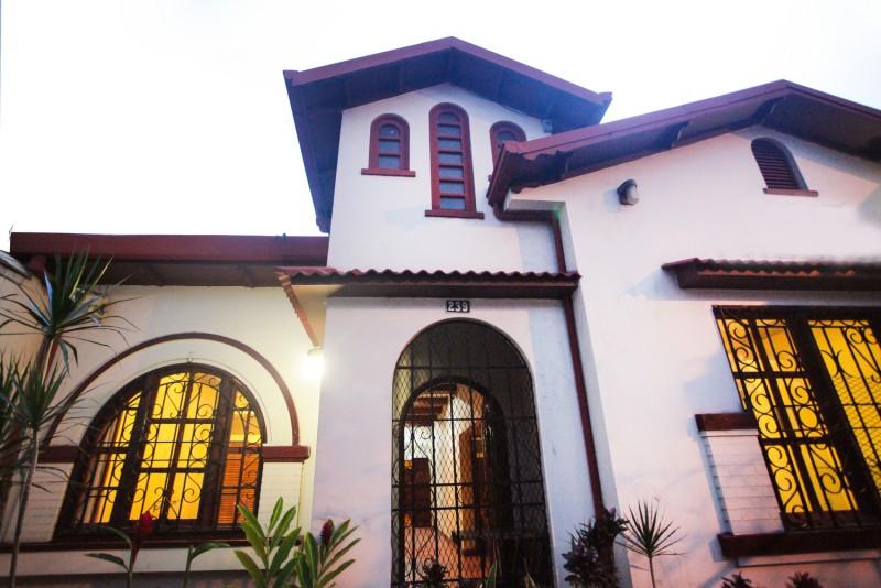 Front-detail-mainhouse