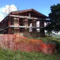 Barn renovation 3
