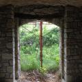 Barn renovation 4