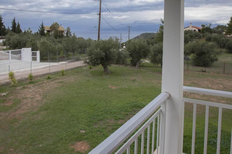 Property For Sale Loutraki Greece