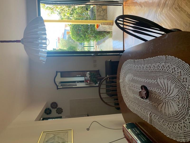 living room & garden - ground floor
