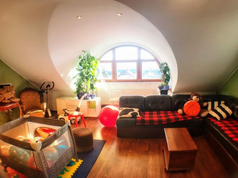 Big room 2