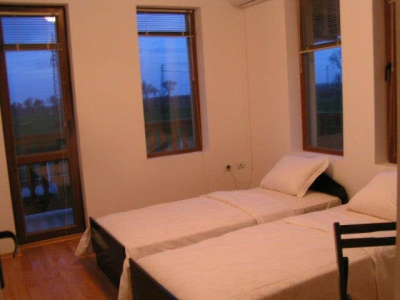 2 Bedrooms with Single beds - Bulgaria Blacksea Balchik