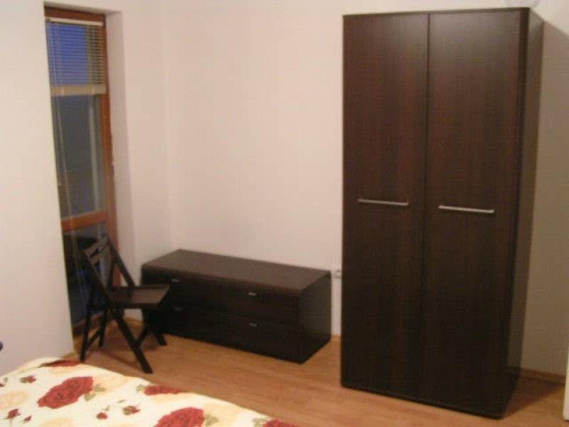 Wardrobe Masterbedroom - Bulgaria Blacksea Balchik