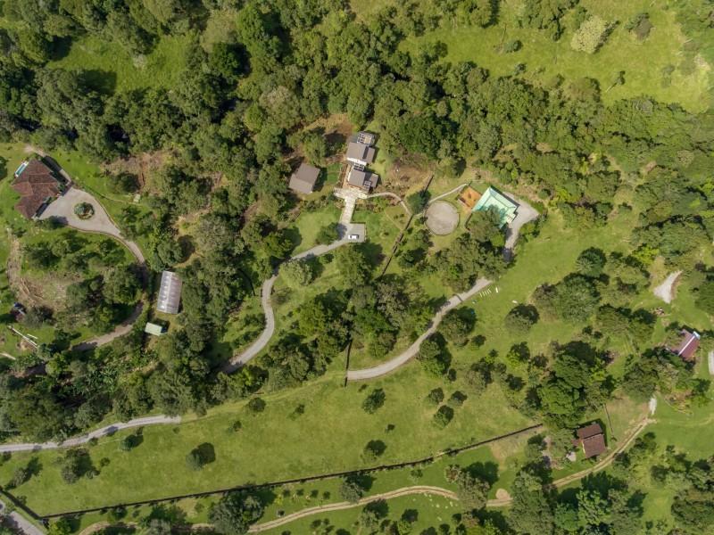 10 acres