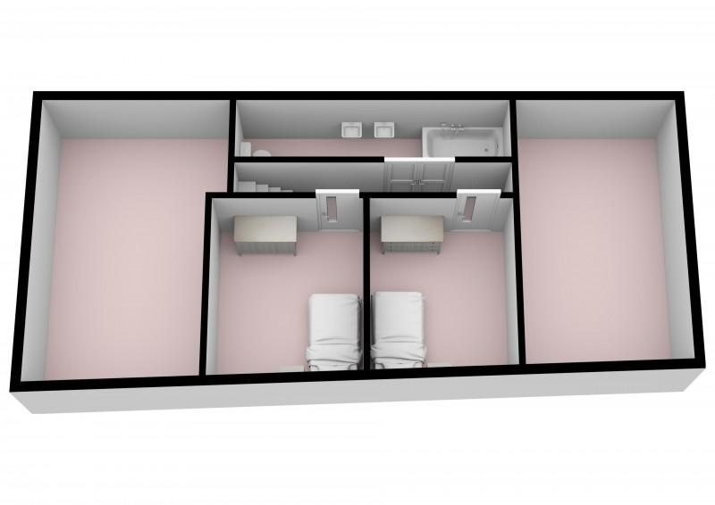 Loft 3D
