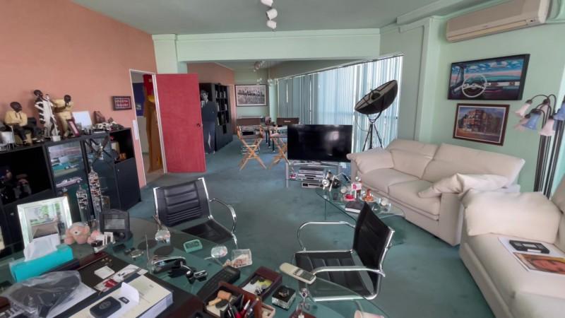 Master suite 3