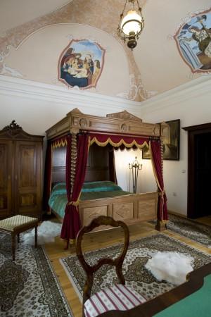 Bedroom v.1