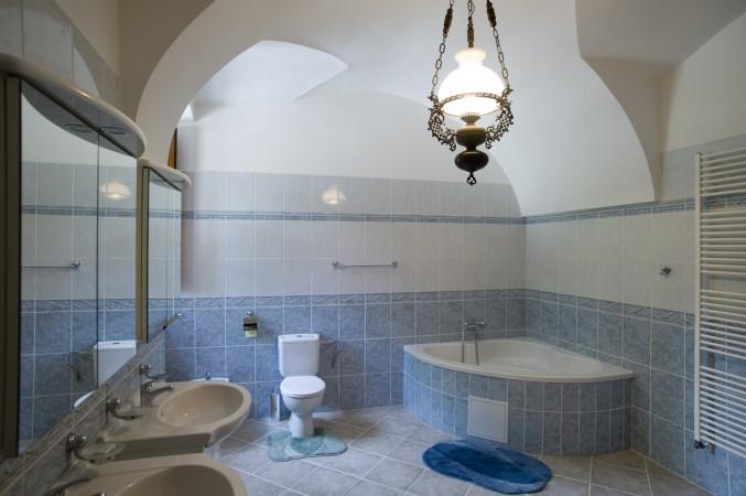 Bathroom v.1