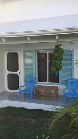 front porche