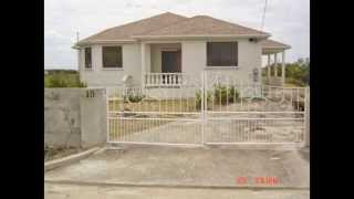 Barbados Real Estate Properties for Sale and Rent – Homesgofast.com