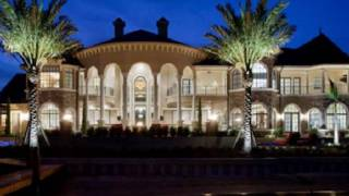 Florida Mega Mansions for Sale & Multi Million Dollar Homes – Millionaire homes – HomesGoFast.com