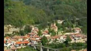 Overseas Property Bulgaria for sale Bulgarian properties – A Place In The Sun – HomesGoFast.com