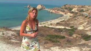 Overseas Property Show – Cyprus – Unravel Travel TV