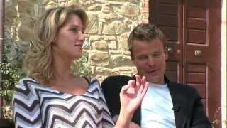 Overseas Property Show – Italy – Unravel Travel TV