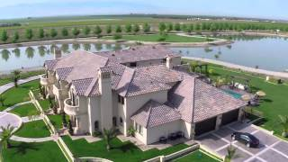 Bakersfield Luxury Homes for Sale
