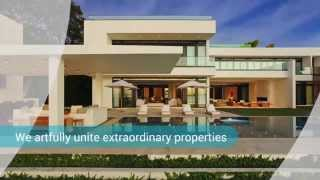 Miami Luxury Real Estate | 305-310-9305 | Luxury Homes For Sale Miami – Homesgofast.com